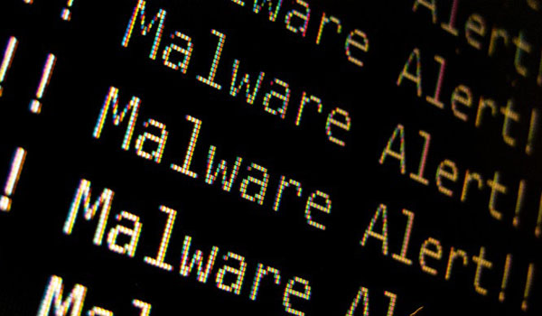 Governments targeted with revamped malware