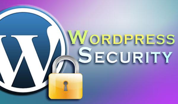 eShop Plugin Vulnerability Leaves 10,000+ WordPress Websites