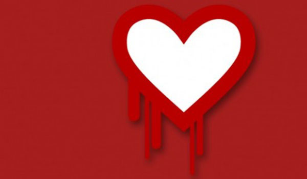 Heartbleed one year on - who is responsible for preventing