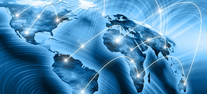 global expansion This report outlines some of the key drivers for successful international expansion — the factors to be assessed when entering a new market, the options for doing.