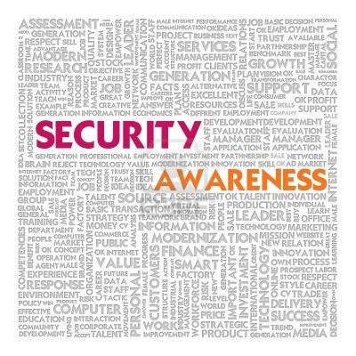 How To Run A Security Awareness Programme It Security Guru