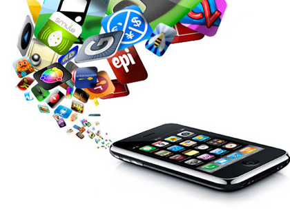 RiskIQ sees 130% growth in malicious mobile apps leveraging top UK