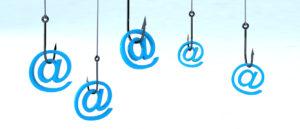 phishing-1335x574