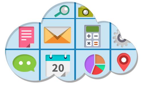 Ibm helps make bring your own cloud apps safe for work for Cloud vault app