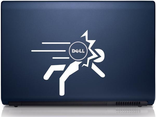 Macbook vinyl sticker wild and free laptop decal transfer graphic notebook  skin Asus HP Toshiba Dell decal