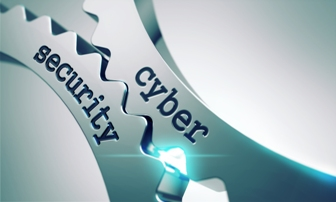 Three Predictions for IT Security in 2016