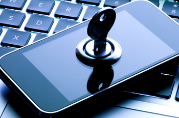 Combating security threats to mobile users