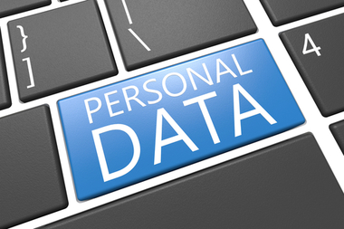 Data ripple effect: UK customers severely underestimate the quantity of personal data stored about them