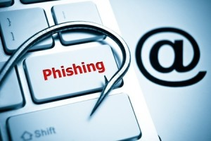 97% of FTSE 250 companies are leaving their customers dangerously exposed to phishing attacks