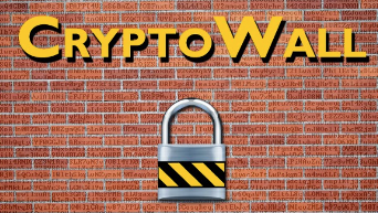 CryptoWall 3.0 Bags Small Cybercrime Ring Over $300K