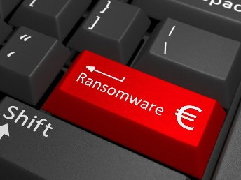New hybrid ransomware targets backups - IT Security Guru
