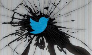 twitter-broken
