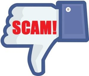 facebook_thumbs_down_scam_SM-300x256