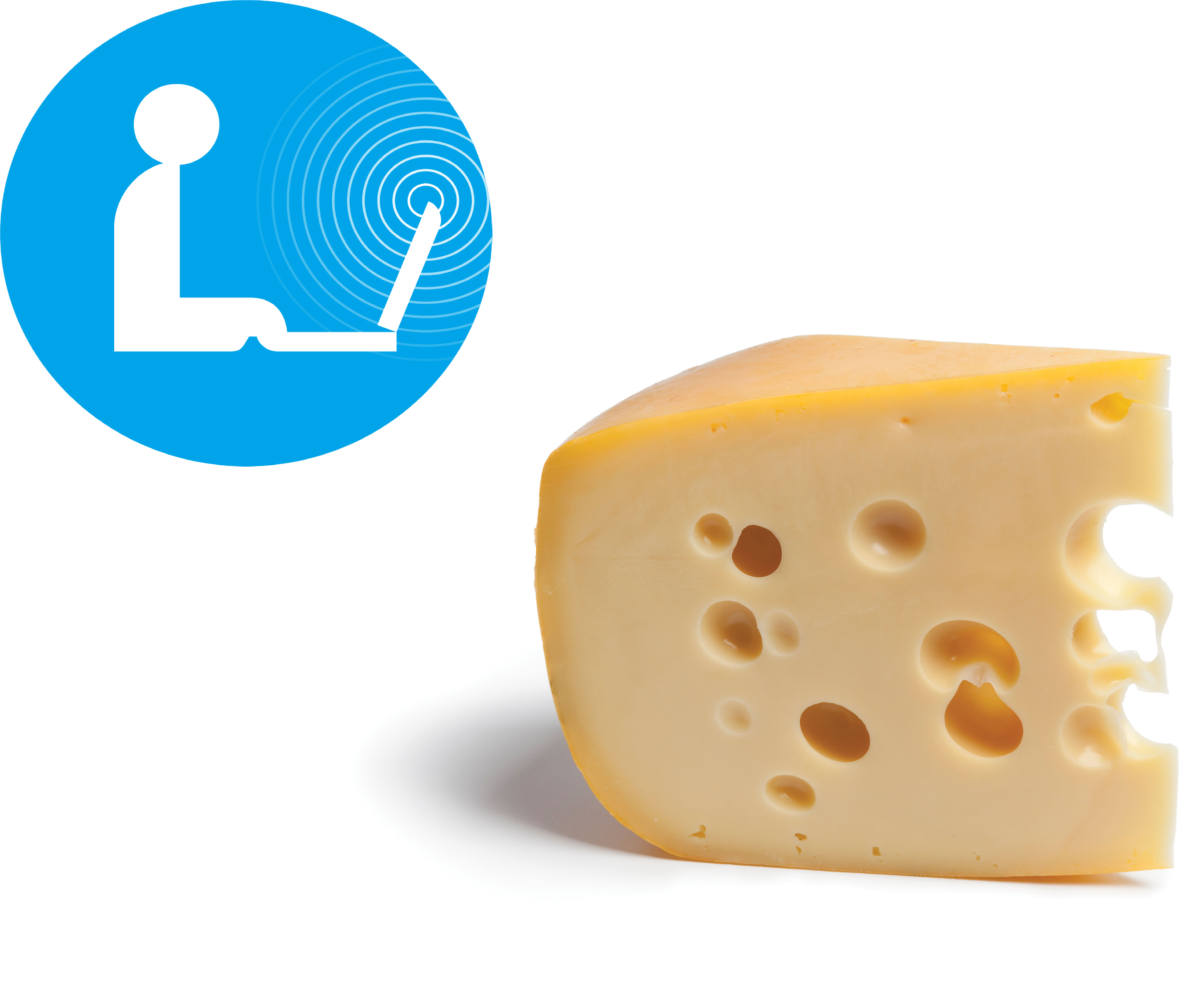 uk cheese industry analysis This analysis of the new zealand dairy sector forms a part of the wider food   jv formed to market lurpak (arla) and anchor (fonterra) butter to the uk.