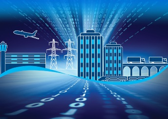 Critical national infrastructure is only as vulnerable as the standard of technology protecting it