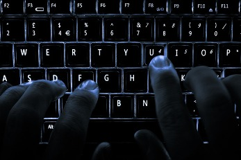 Europe's Hacktivists Set Sights on Political Entities