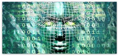 Understanding Threat Intelligence ROI
