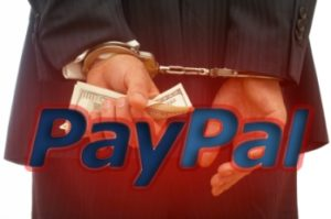 paypal-scam-1