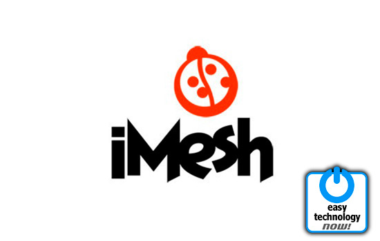 50 million iMesh records up for sale on dark web - IT