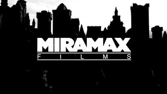 Miramax contracts, scripts, creative assets and data secured by Varonis