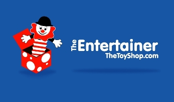 The Entertainer/TheToyShop.com Celebrates 10 Years of Online Reliability with Neustar UltraDNS