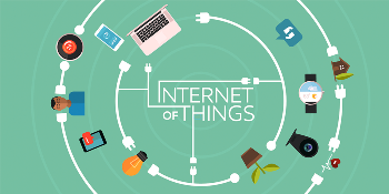 Security will make or break the future of IoT