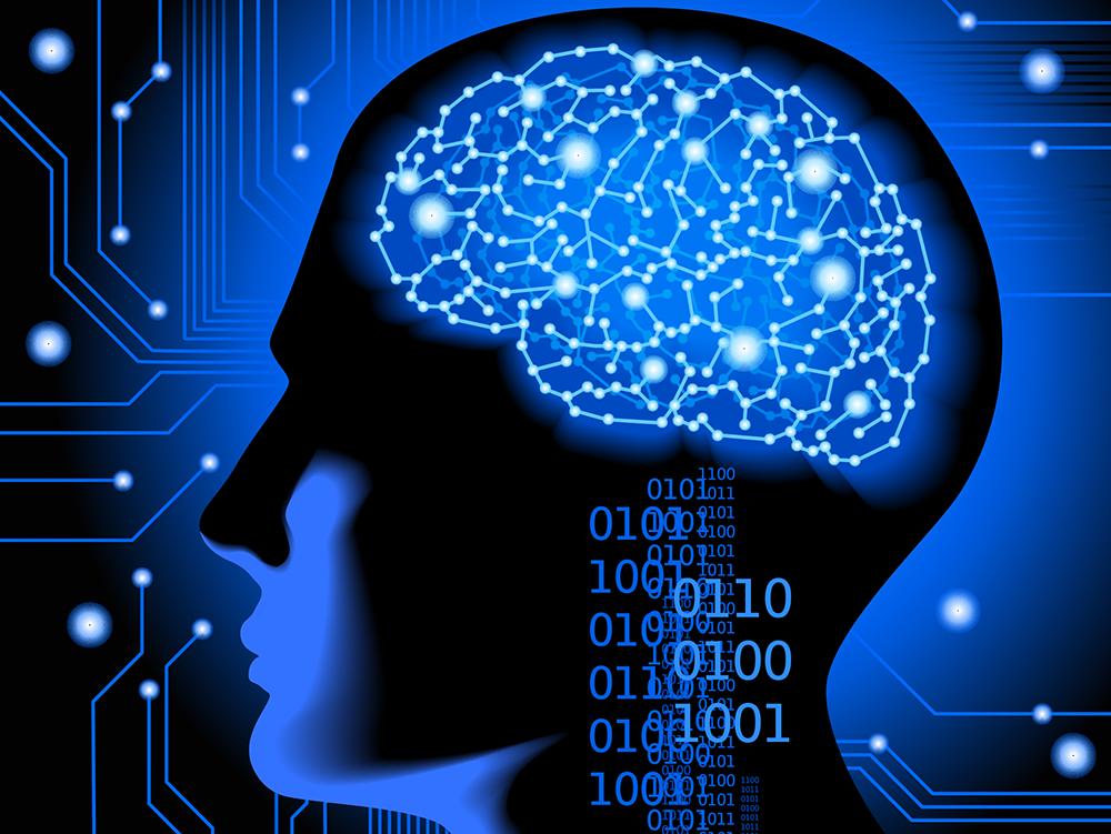 Threat Intelligence Overload: Ponemon Report Says 70 Percent