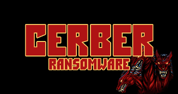 The Cerber Ransomware Family Has Evolved And Mutated