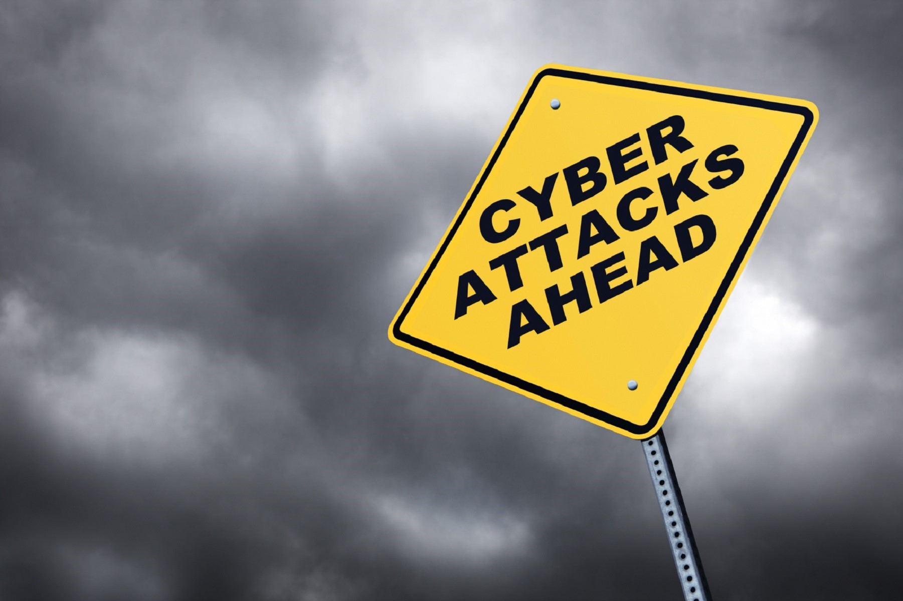 cyber attack Ever since the forced bankruptcy of the investment bank lehman brothers triggered the financial crisis 10 years ago, regulators, risk managers, and central bankers around the globe have focused on .