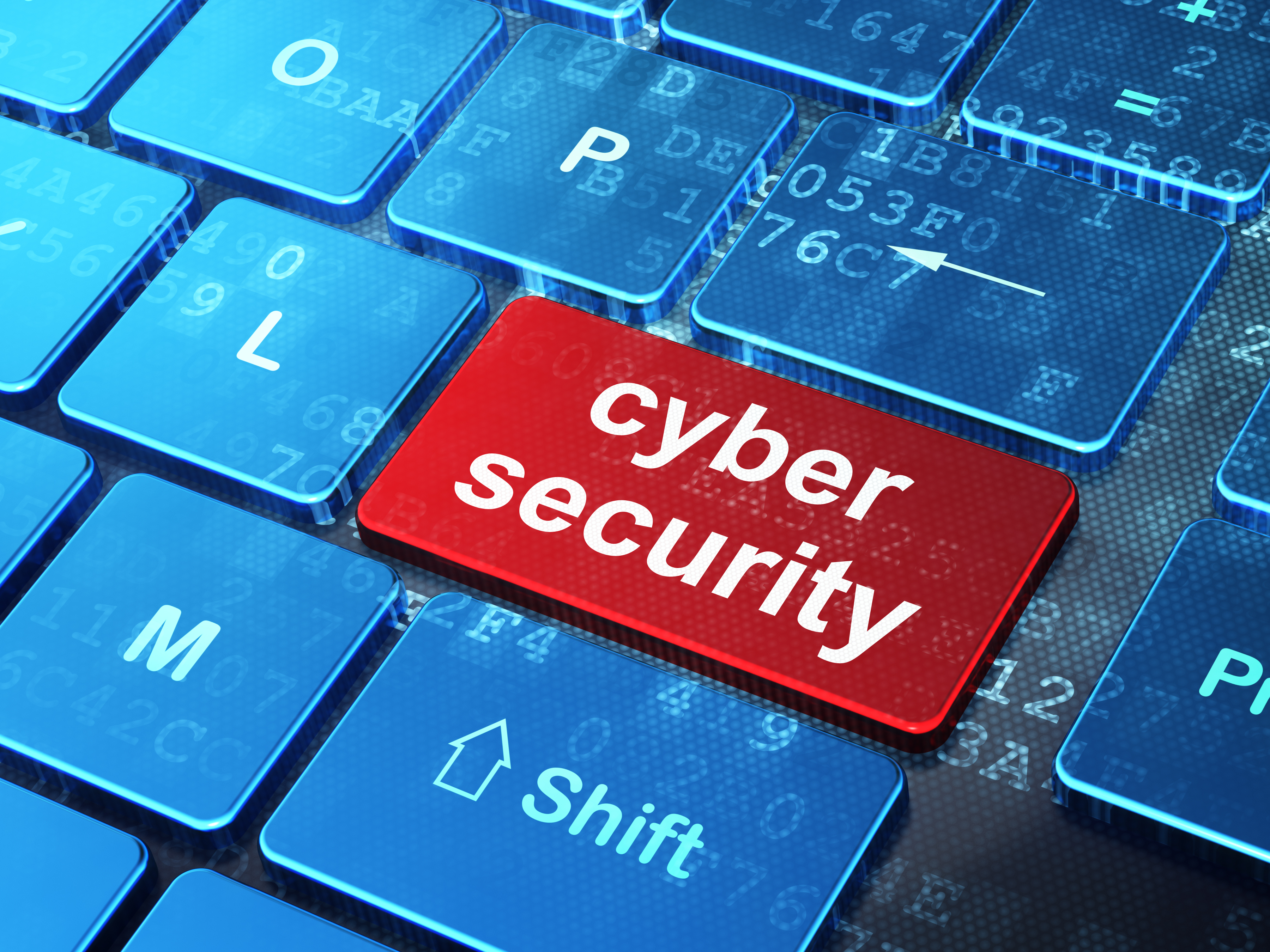 Image result for cybersecurity images