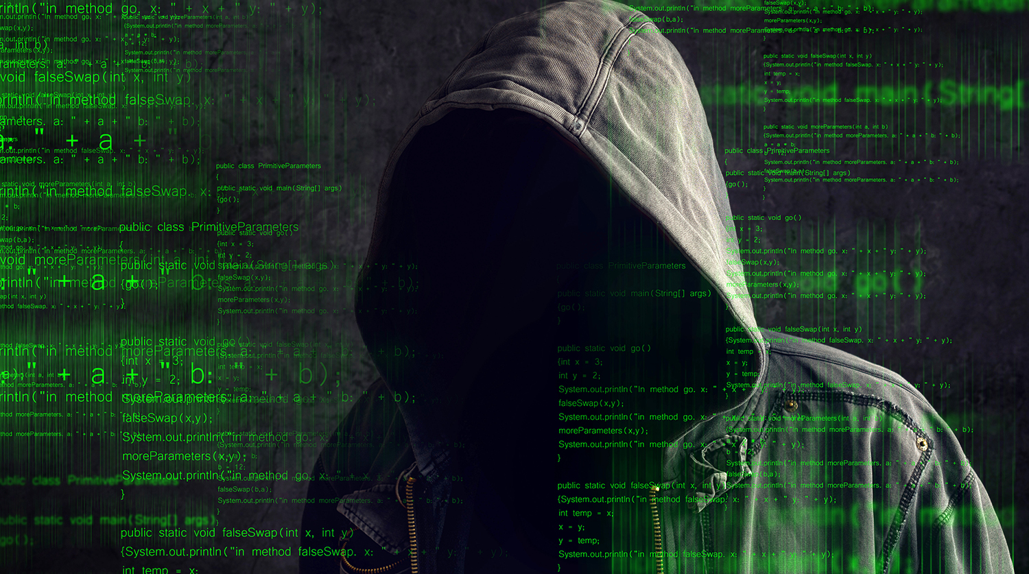 F5 Labs research reveals Chinese hackers lead attacks on IoT