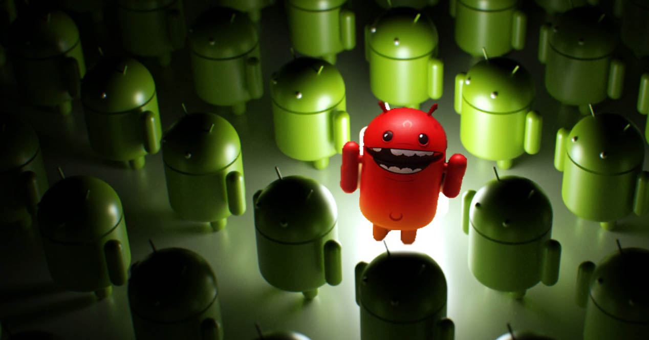 Android bug, Strandhogg 2.0, allows malware to steal data