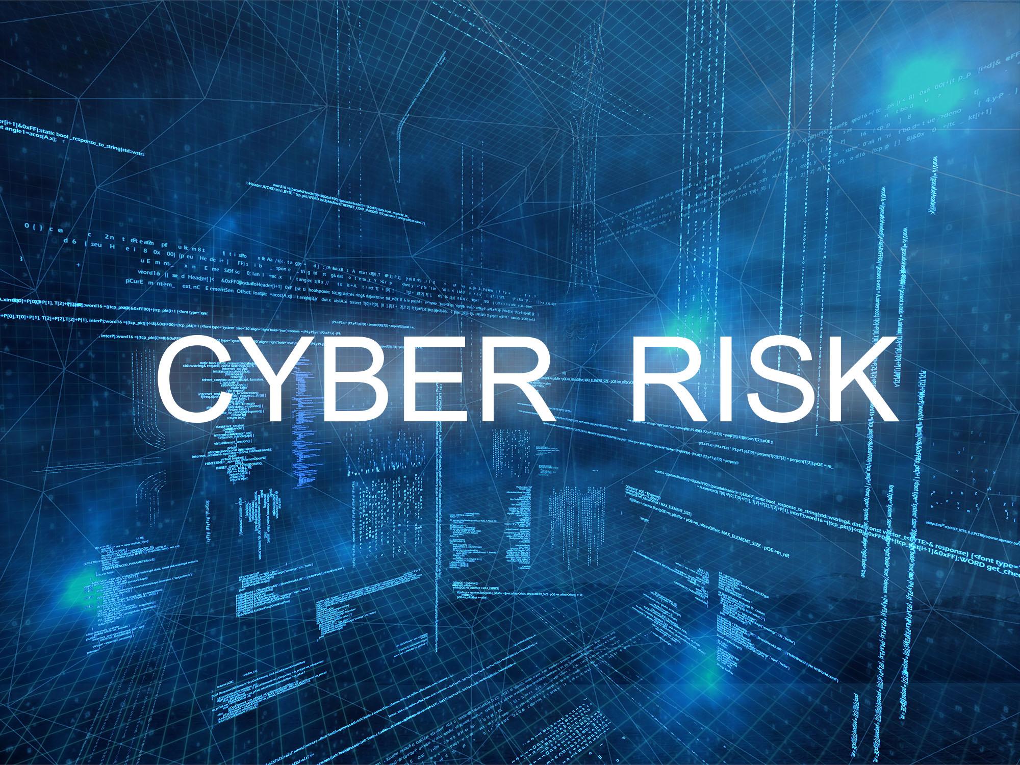 CYBER-RISK-custom-general.jpg