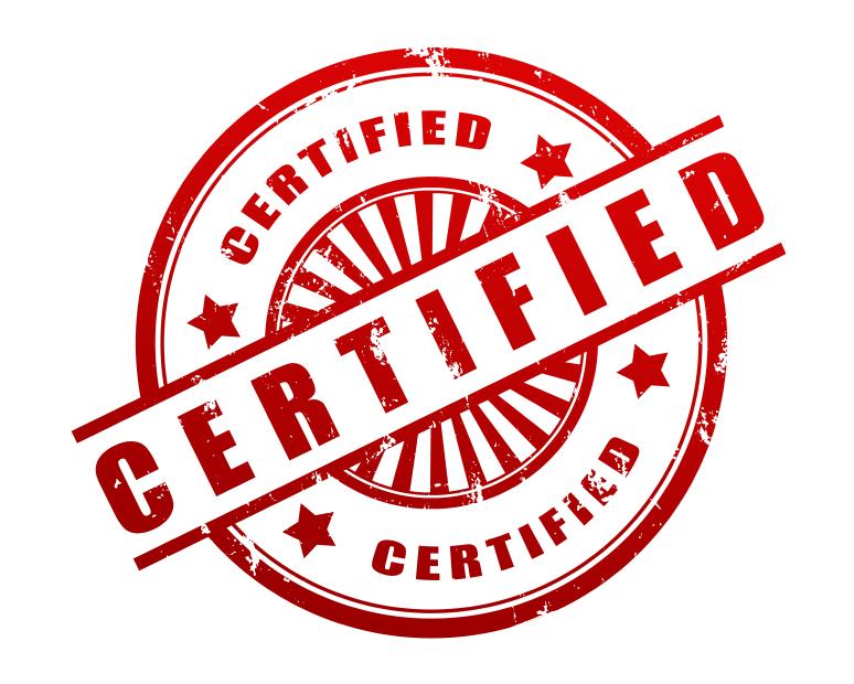 Varonis Attains Common Criteria Eal 2 Certification It Security Guru
