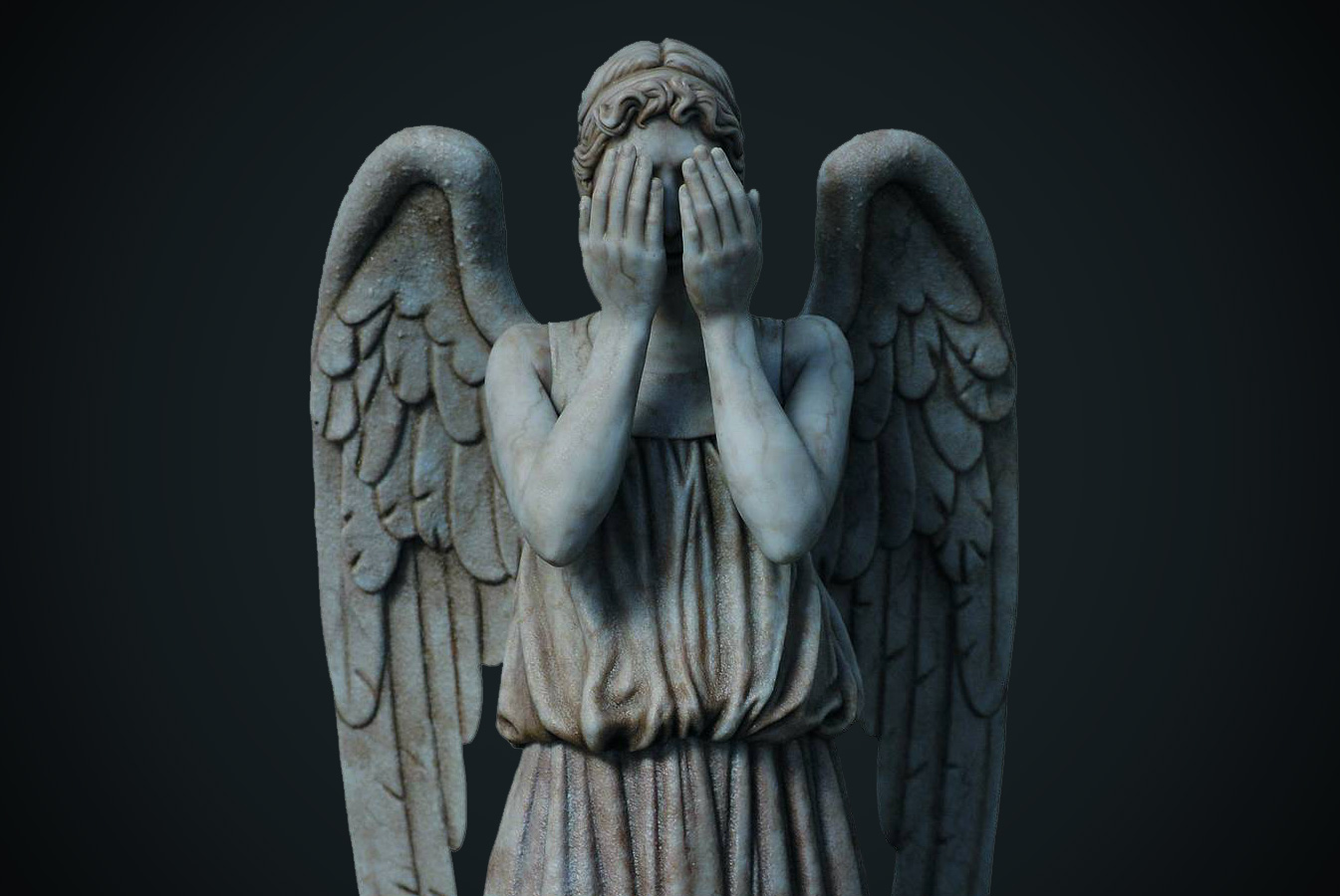 Lovely CIAu0027s Weeping Angel Provides A Stark Warning To Device Manufacturers On IoT  Security   IT SECURITY GURU
