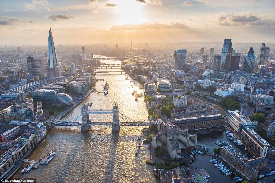 image: london [34]