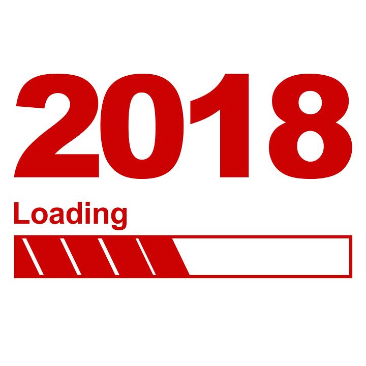 Crowdstrike Predictions 2018