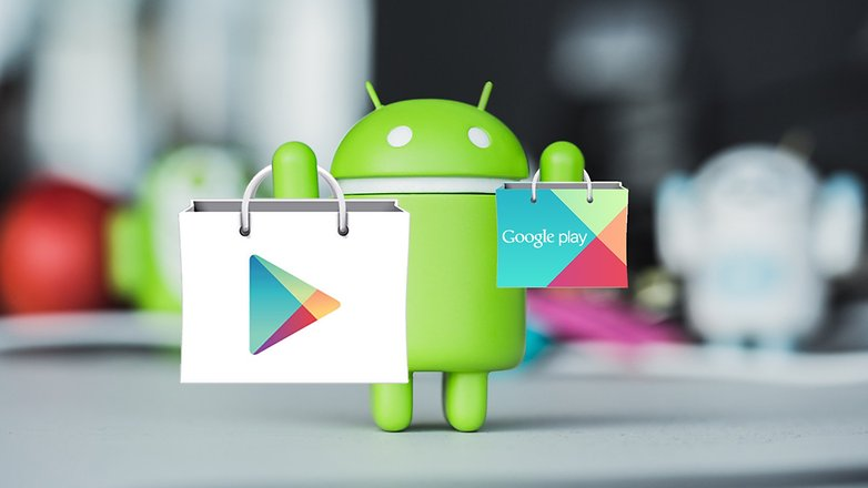 Android users targeted by popularity-faking tricks on Google Play - IT  Security Guru