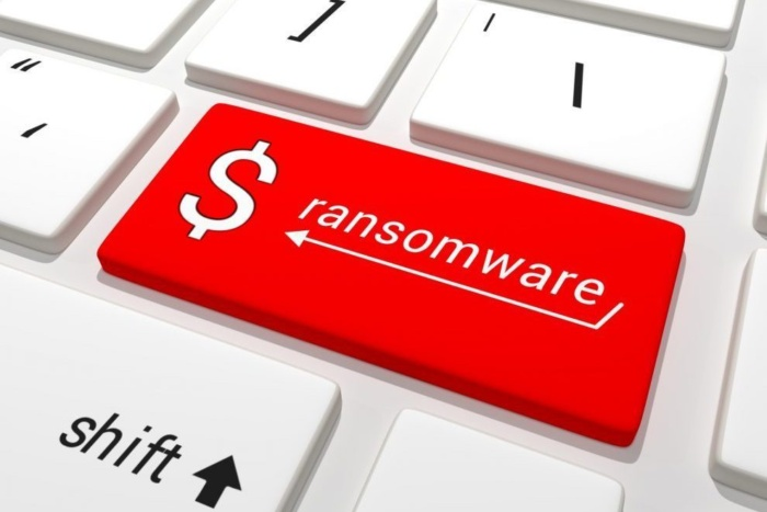 PonyFinal ransomware warning issued by Microsoft