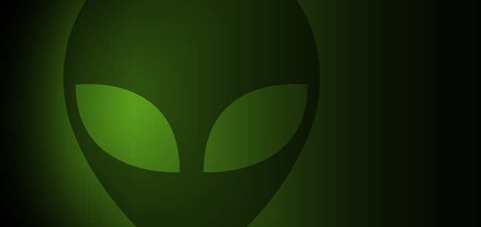 AlienVault Unveils Free Threat-Scanning Service for Endpoint