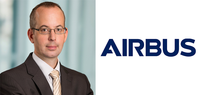 Airbus Cybersecurity 2019 Predictions The World Will See