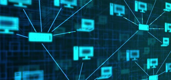 Deadline To Take Part In Cybersecurity Training Programme Cyber