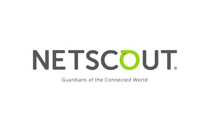 DDoS Archives - IT Security Guru