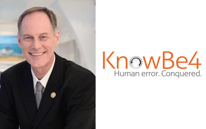 KnowBe4 Acquires CLTRe