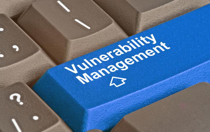 Network Security Archives - IT Security Guru