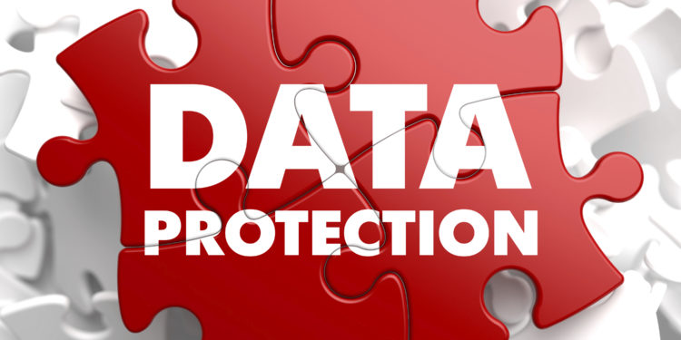 A Global Look at the Data Privacy Landscape