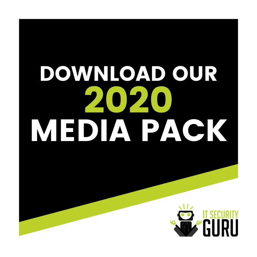 https://www.itsecurityguru.org/wp-content/uploads/2020/04/IT-Security-Guru-Media-Pack-.pdf