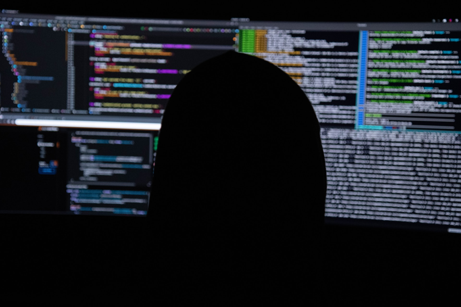 Russian state-backed hackers gained access to government networks