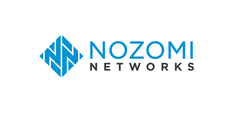 Nozomi Networks Pioneers SaaS Security and Visibility Solution for Dynamic IoT and OT Networks