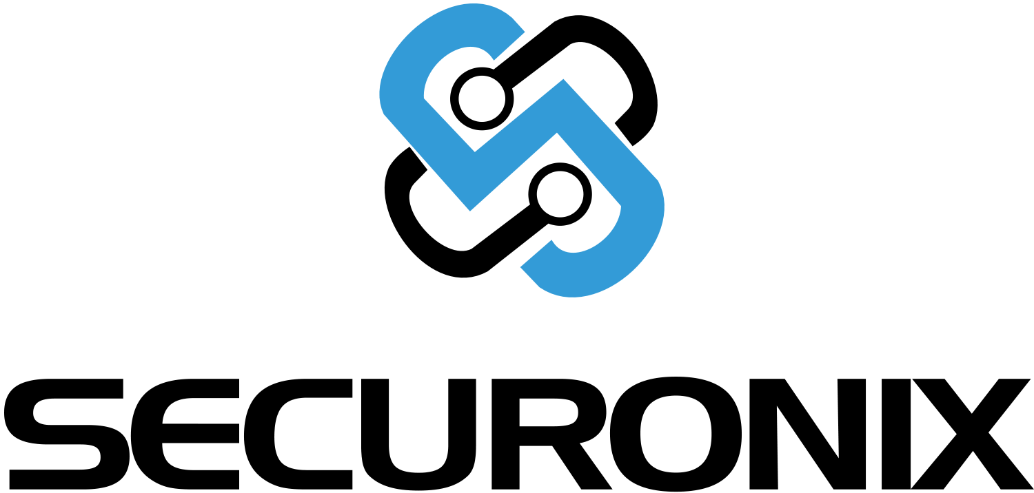 Securonix to integrate with Tanium